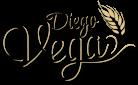 Diego Vega - Picos con semillas de chía y panes artesanos
